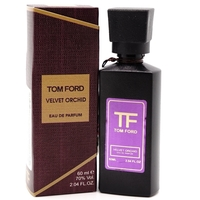 TOM FORD VELVET ORCHID FOR WOMEN EDP 60ml