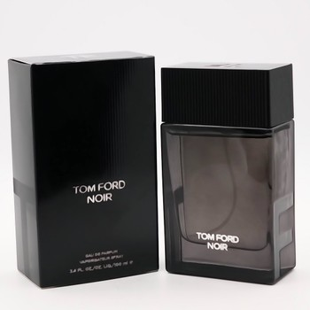 TOM FORD NOIR FOR MEN EDP 100ml