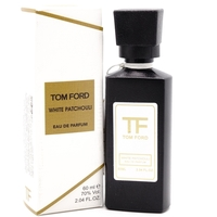 TOM FORD WHITE PATCHOULI FOR WOMEN EDP 60ml