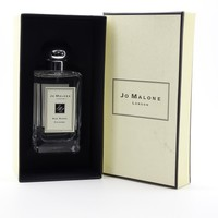 JO MALONE RED ROSES FOR WOMEN COLOGNE 100ml