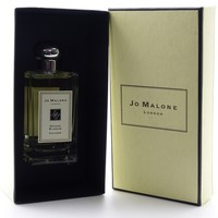 JO MALONE ORANGE BLOSSOM UNISEX COLOGNE 100ml
