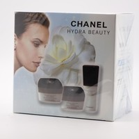 Крем Chanel HUDRA BEAUTY