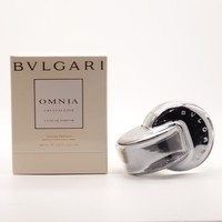 BVLGARI OMINA CRYSTALLINE FOR WOMEN EDP 65ml
