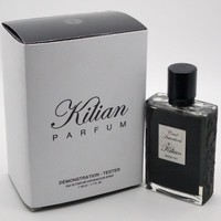 ТЕСТЕР KILIAN CRUEL INTENTIONS (TEMPT ME) UNISEX EDP 50ml