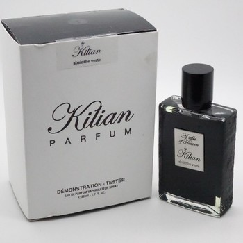 ТЕСТЕР KILIAN A TASTE OF HEAVEN (ABSINTHE VERTE) FOR MEN EDP 50ml
