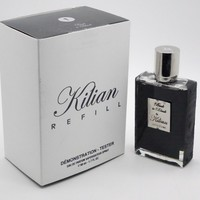 ТЕСТЕР KILIAN BACK TO BLACK (APHRODISIAC) UNISEX EDP 50ml