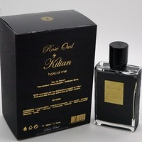 ТЕСТЕР KILIAN ROSE OUD (TYPICAL ME) UNISEX EDP 50ml