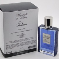 ТЕСТЕР KILIAN MOONLIGHT IN HEAVEN UNISEX EDP 50ml