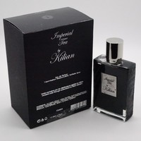 ТЕСТЕР KILIAN IMPERIAL TEA UNISEX EDP 50ml