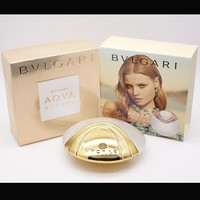 BVLGARI AQVA DIVINA FOR WOMEN EDT 65ml