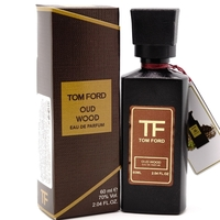 TOM FORD OUD WOOD UNISEX EDP 60ml