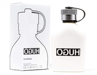 HUGO BOSS HUGO REVERSED FOR MEN EDT 150 ML
