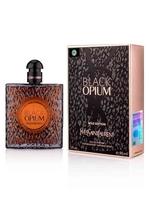 YSL YVESSANTLAURENT BLACK OPIUM WILD EAU DE PARFUM 90ml W