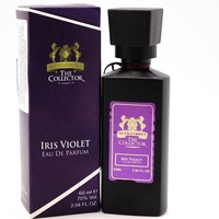 ALEXANDRE.J THE COLLECTOR IRIS VIOLET FOR WOMEN EDP 60ml