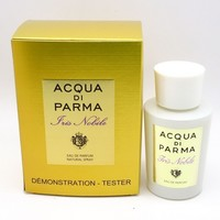 ТЕСТЕР ACQUA DI PARMA IRIS NOBILE FOR WOMEN EDP 100ml