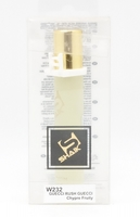 SHAIK W 232 (GUCCI RUSH FOR WOMEN) 20ml