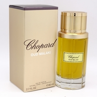 CHOPARD OUD MALAKI FOR MEN EDP 80ml
