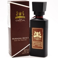 ALEXANDRE.J THE COLLECTOR MORNING MUSCS UNISEX EDP 60ml