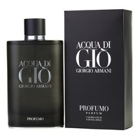 GIORGIO ARMANI ACQUA DI GIO PROFUMO FOR MEN EDP 100ml