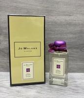 JO MALONE PLUM BLOSSOM FOR WOMEN COLOGNE 100 ML