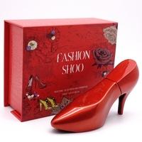 Fashion Shoo pour femme eau de parfum 30ml