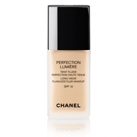 ТОНАЛЬНЫЙ КРЕМ CHANEL PERFECTION LUMIERE 50 ml 30 BEIGE