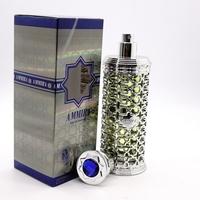 AMMIRA eau de parfum