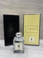 JO MALONE BLACKBERRY & BAY FOR WOMEN COLOGNE 50 ML