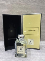 JO MALONE PEONY & BLUSH SUEDE FOR WOMEN COLOGNE 50 ML