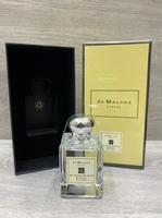 JO MALONE NECTARINE BLOSSOM & HONEY UNISEX COLOGNE 50 ML