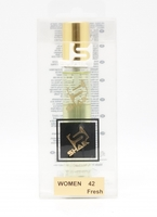 SHAIK W 42 (CHANEL CHANCE EAU FRAICHE FOR WOMEN) 20ml