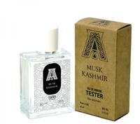 Тестер ATTAR COLLECTION MUSK KASHMIR 60 ml