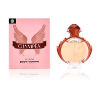 PACO RABANNE OLYMPEA INTENSE 80ml W