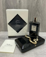KILIAN ОРИГИНАЛ BLACK PHANTOM ( MEMENTO MORI ) УНИСЕКС EDP 50 ML