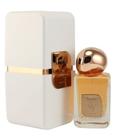 W 5002 SEVAVEREK  OLYMPIA 50ml