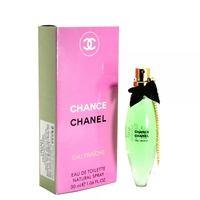 CHANEL CHANCE EAU FRAICHE FOR WOMEN 30ML
