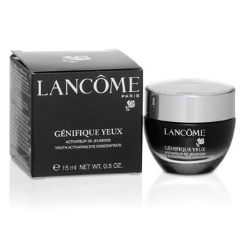 """Крем Lancome """"Genifique Yeux"""" 15ml"""
