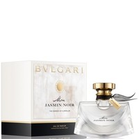 BVLGARI MON JASMIN NOIR THE ESSENC OF A JEWELLER FOR WOMEN EDT 100ml