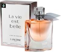 LANCOME LA VIE EST BELLE PARFUM 75ml W