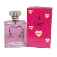 """Chanel """"Candy"""" 100 ml"""