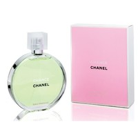 """Chanel """"Chance Eau Fraiche"""" 100 ml"""