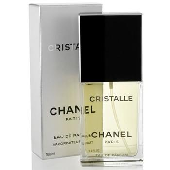 "Chanel ""Cristalle"" 100 ml"