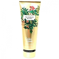 ЛОСЬОН ДЛЯ ТЕЛА VICTORIA'S SECRET GOLDEN BLOOM
