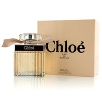 CHLOE EAU DE PARFUM FOR WOMEN 75ml