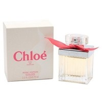 CHLOE ROSE EDITION FOR WOMEN EDP 75ml