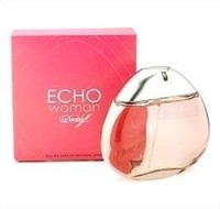 DAVIDOFF ECHO FOR WOMEN EDT 100ml