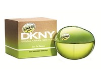 "Dkny ""Be Delicious Eau So Intense"" 100ml"