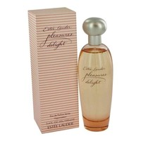 ESTEE LAUDER PLEASURES DELIGHT FOR WOMEN EDP 100ml