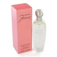 ESTEE LAUDER PLEASURES FOR WOMEN EDP 100ml