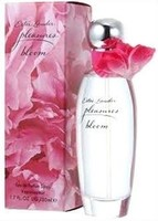 ESTEE LAUDER PLEASURES BLOOM FOR WOMEN EDP 100ml